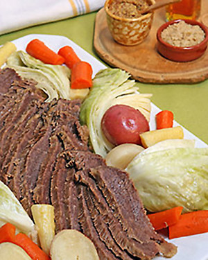 1116_recipe_cornedbeef.jpg