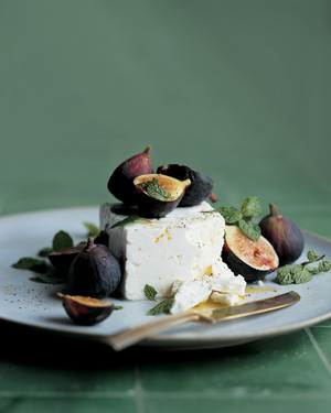fig-salad-0705-mla101131.jpg