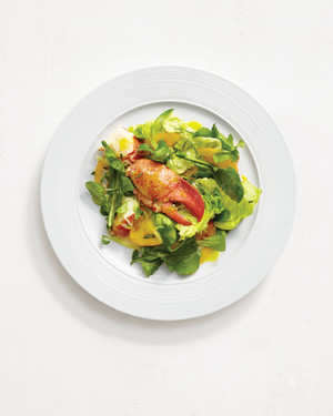 lobster-salad-0811mld107289.jpg