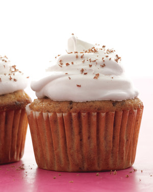 chill-out-cupcakes-med108164.jpg