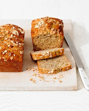 Irish Brown Bread Recipe Martha Stewart