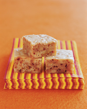 toffee-blondies-1003-mea100314.jpg