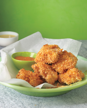 baked-chicken-nuggets-med108164.jpg