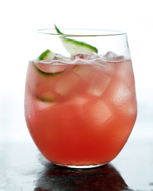 Med105744_0710_watermelon_cooler.jpg.jpg.
