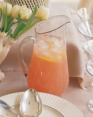ml904l03_0499_grapefruitlemonade.jpg