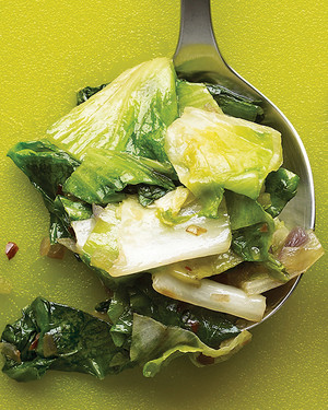 med105199_0110_sea_escarole_onion.jpg