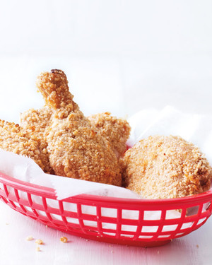 crispy-chicken-0711med107220-fav005a.jpg