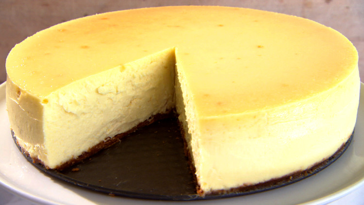 mb_1003_cheesecake.jpg