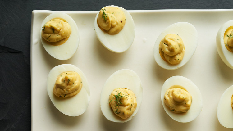 deviled-eggs-ed109451.jpg