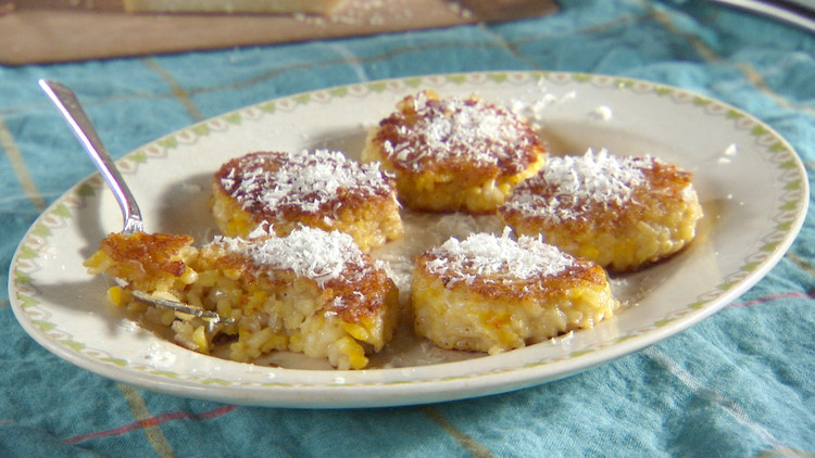 mh_1092_risotto_cakes.jpg