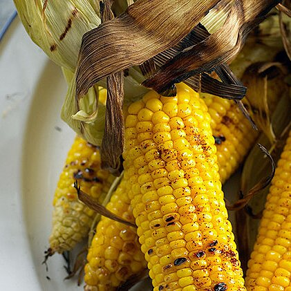 Grilled Corn On The Cob Martha Stewart,Types Of Hamsters