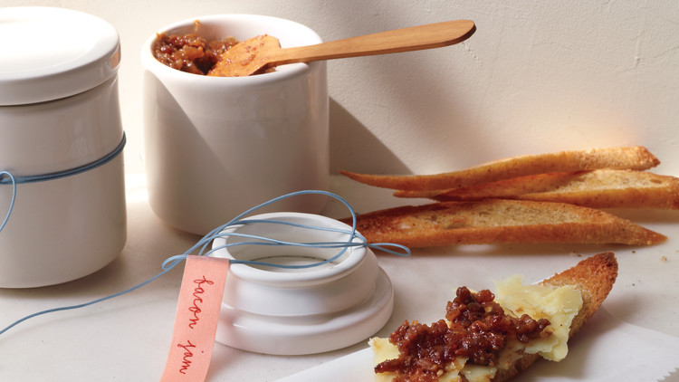 bacon-jam-061r-md110598.jpg