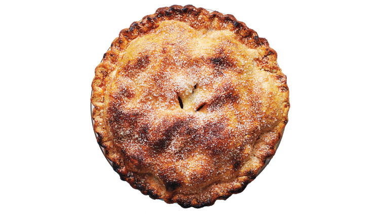 pie-apple-0191-md110470.jpg