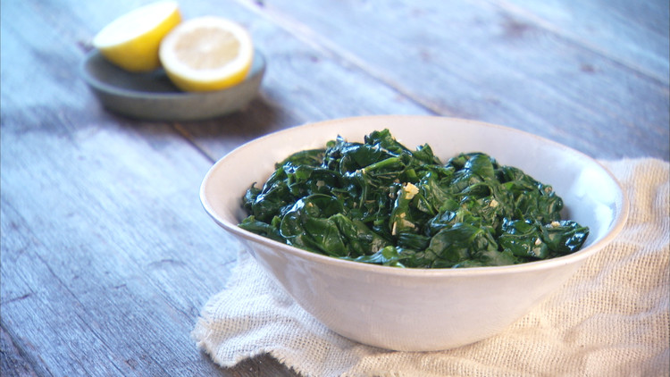 mh_1048_blanched_spinach.jpg