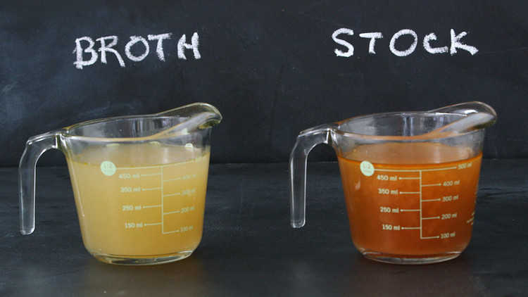 Simple Tips for Stocks & Broths-KC0162