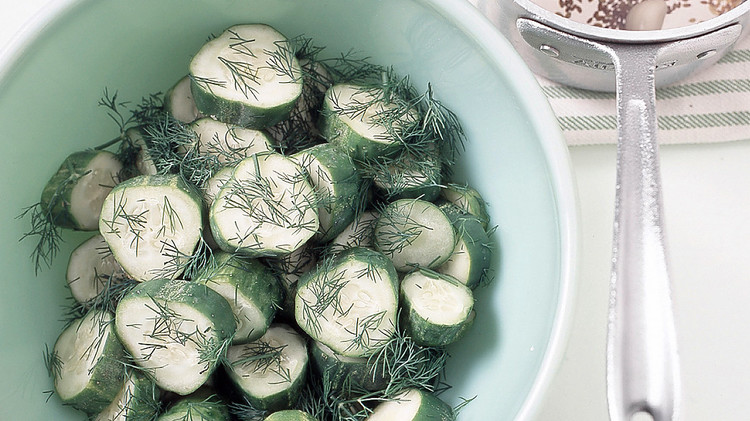 dill-pickle chips