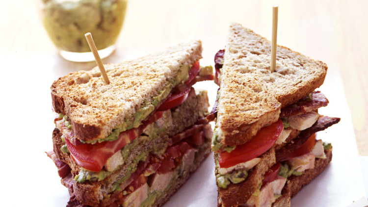 Southwestern Turkey Club