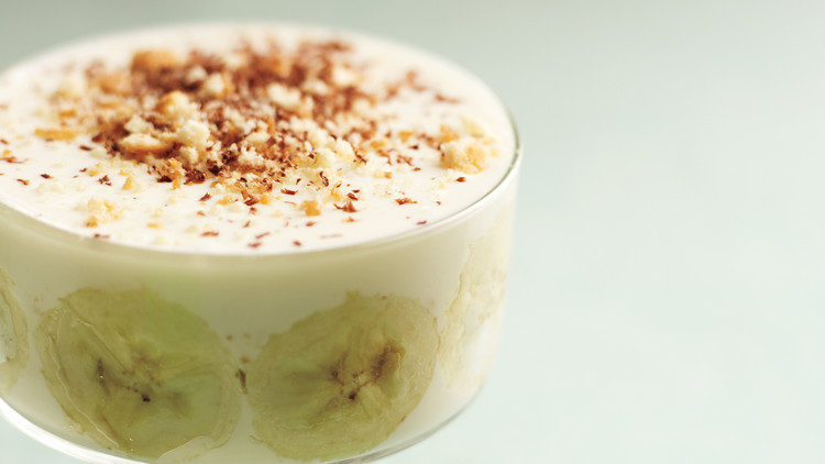 banana-cream-cups-ed109281.jpg