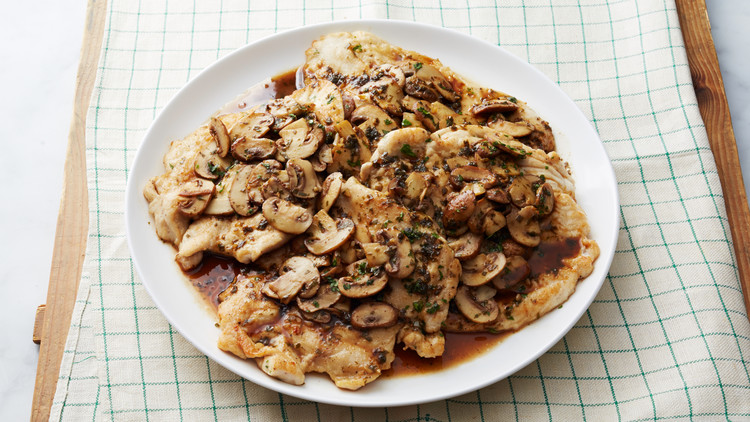 chicken-marsala-170-d111289.jpg