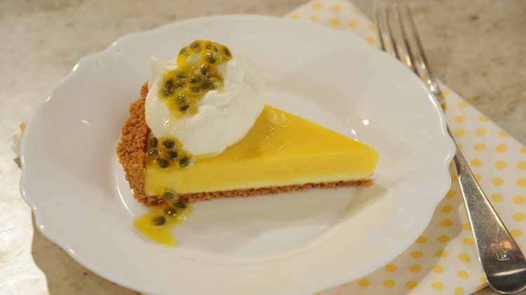 passion-fruit-tart-mslb7105.jpg