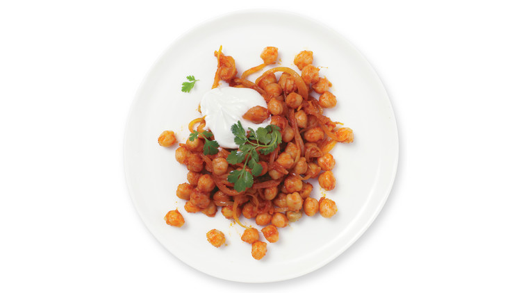 chickpea-curry-122-med110297.jpg