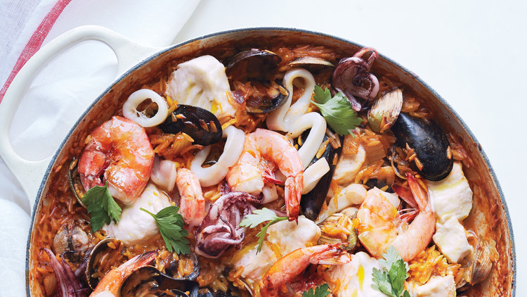 seafood-risotto-0044-d111547.jpg