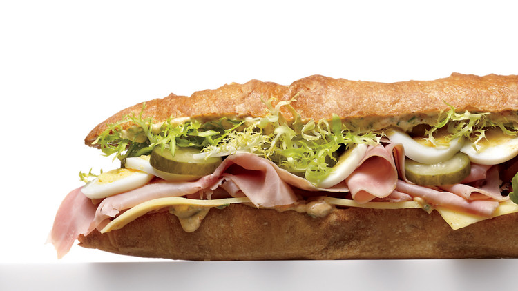 ham-cheese-sandwich-mld107997.jpg