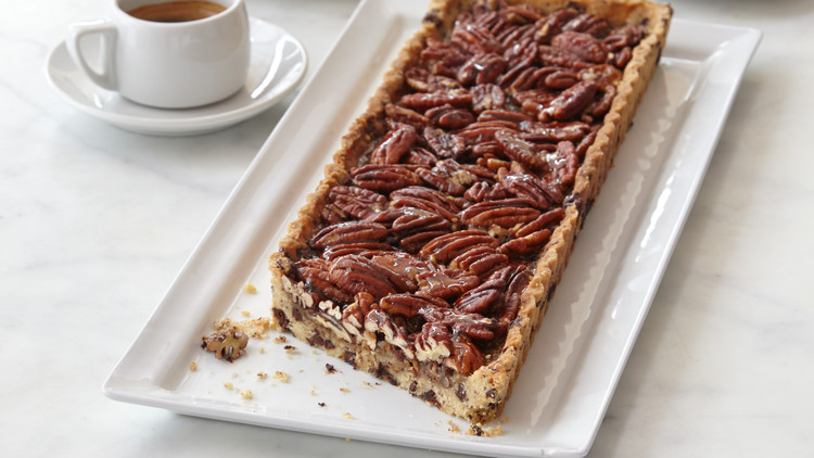 pecan-maple-tart-0519-d112370.jpg
