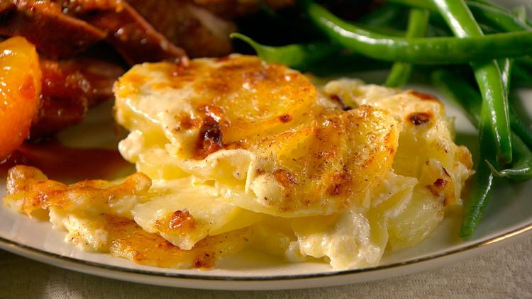 potatoes-dauphinoise-mhlb2028.jpg