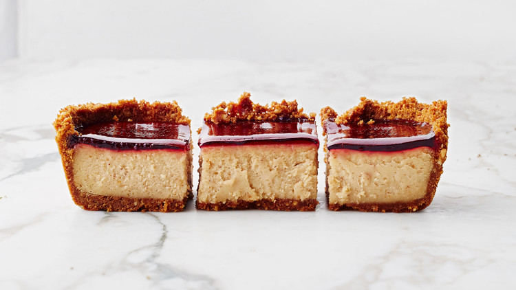 pbj-cheesecake-bars-094-d113040-1.jpg