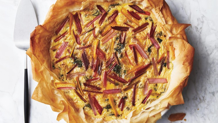 rainbow-chard-egg-pie-066-d112672.jpg