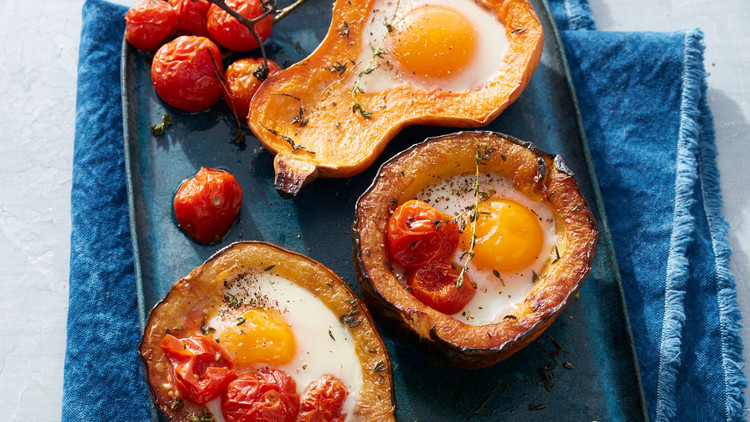 squash-with-baked-eggs-139-d113081.jpg