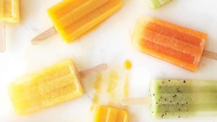 coconut-water-popsicles-012-md110117.jpg