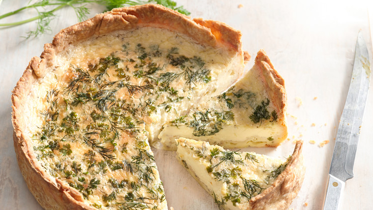 fresh-herbs-quiche-008-ld110959-0414.jpg