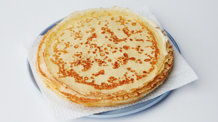 Simple Crepes_image