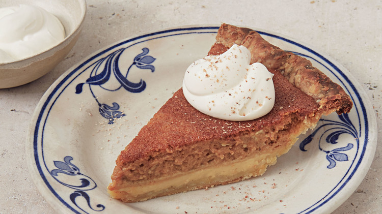 deep-dish-pumpkin-custard-pie-103117698