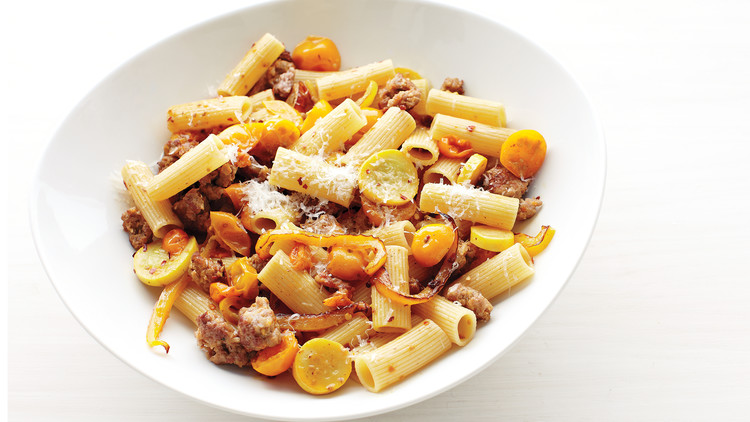 pasta-peppers-squash-tomatoes-med108372.jpg