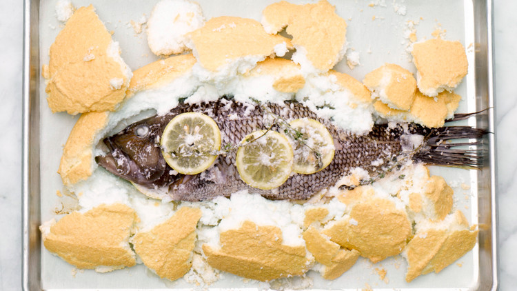 striped-bass-382-d110633-cooking-school-s3.jpg