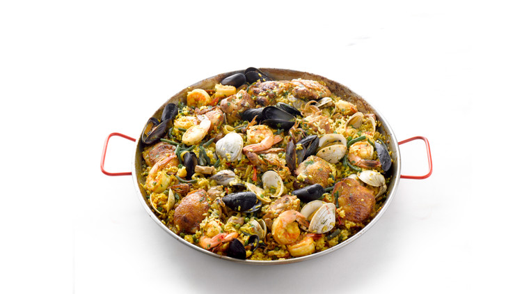 paella-martha-cooking-school-d110633_20130923-am.jpg