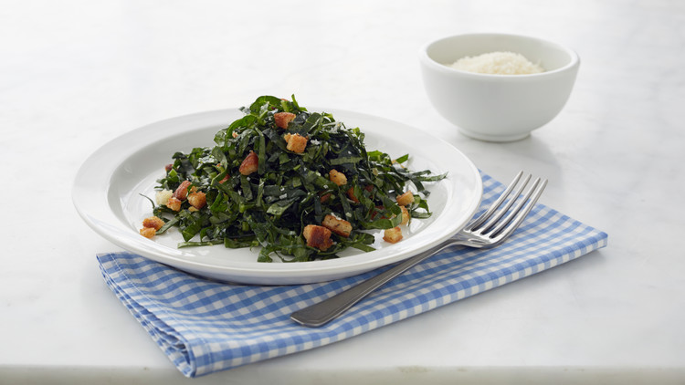 cooking-school-kale-ceasar-salad-091-d111289-0914.jpg