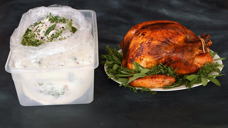 the-best-brine-for-your-thanksgivng-turkey-edit-kc0100-1115.jpg