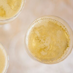 16 Festive Champagne Cocktails to Celebrate | Food & Wine