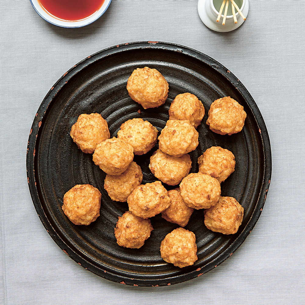 shrimp-balls-XL-RECIPE1216.jpg
