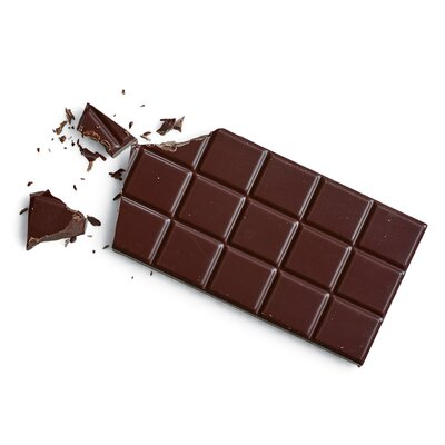 Best Chocolate In The Us Food Wine