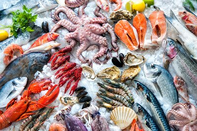 The 6 Best Places to Buy Pacific Northwest Seafood Online
