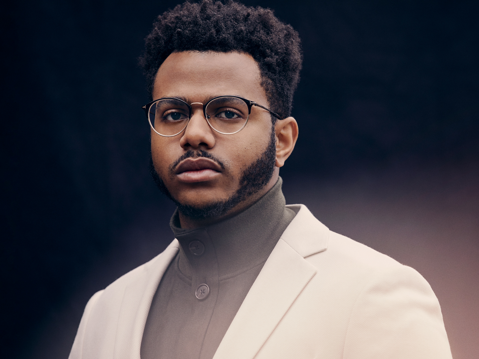 Food and Wine Best New Chefs 2019 Kwame Onwuachi