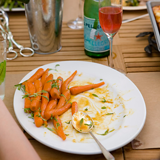 200806-r-sweet-sour-carrots.jpg