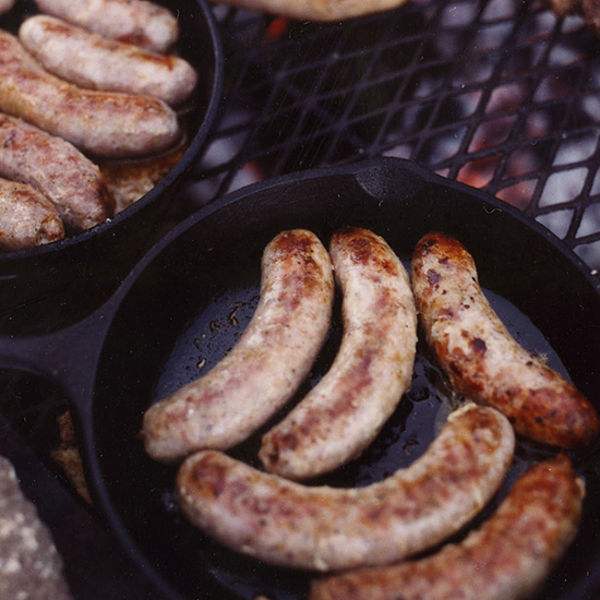 200808-r-mixed-grill-sausages.jpg