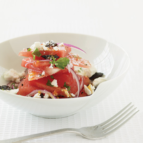 200809-r-watermelon-salad.jpg