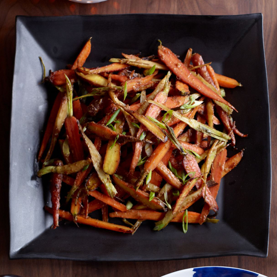 201011-r-miso-glazed-carrots.jpg